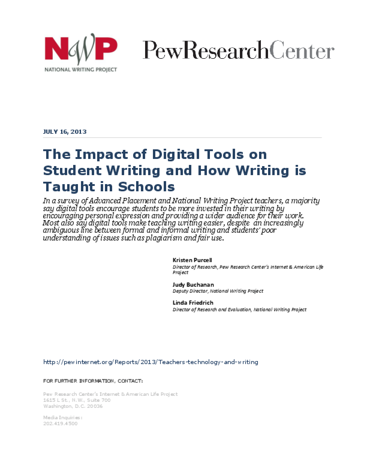 the impact of internet on students Issues in information systems volume 15, issue i, pp 344-352, 2014 344 the impact of internet addiction on university students and its effect on subsequent academic success: a survey based study.