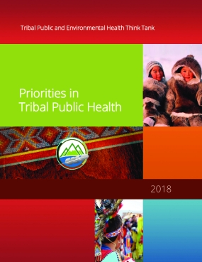 Tribal Public and Environmental Health Think Tank: Priorities in Tribal Public Health